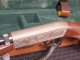 Browning SA-22 Millennuim Edition - 13 of 14