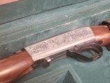 Browning SA-22 Millennuim Edition - 3 of 14
