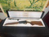 Browning A5 Light Twenty NEW IN BOX