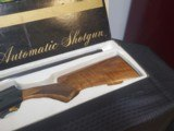 Browning A5 Sweet 16 NEW IN BOX - 2 of 11