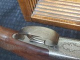 Browning Liege 12 Ga. 2 3/4'' High Grade - 14 of 15