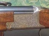 Browning Liege 12 Ga. 2 3/4'' High Grade - 3 of 15