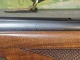 Browning Liege 12 Ga. 2 3/4'' High Grade - 10 of 15