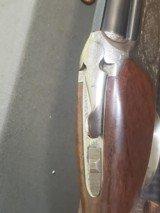 Browning Liege 12 Ga. 2 3/4'' High Grade - 12 of 15