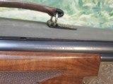 Browning Liege 12 Ga. 2 3/4'' High Grade - 5 of 15