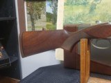 Browning Liege 12 Ga. 2 3/4'' High Grade - 7 of 15