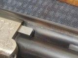 Browning Liege 12 Ga. 2 3/4'' High Grade - 15 of 15