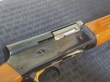 Browning A5 Sweet 16 - 6 of 10