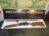 Browning A5 Sweet 16 - 1 of 10