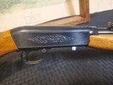 Browning SA-22 Grade I - 7 of 8