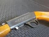 Browning SA-22 Grade I - 3 of 8