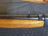 Browning SA-22 Grade I - 8 of 8