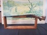 Stevens Model 311 .410 3''