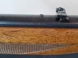 BROWNING SA-22 LONG RIFLE - 7 of 14