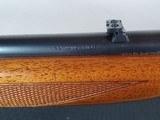 BROWNING SA-22 LONG RIFLE - 12 of 15