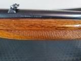BROWNING SA-22 LONG RIFLE - 5 of 15