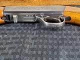 BROWNING SA-22 LONG RIFLE - 13 of 15