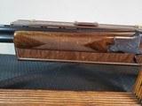 Browning Superposed 12 Ga. 2 3/4'' Lightning - 10 of 24
