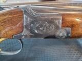 Browning Superposed 12 Ga. 2 3/4'' Lightning - 15 of 24
