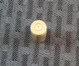 600 - .45 ACP Brass - 2 of 2