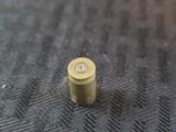 380 - 380 Brass - 2 of 2