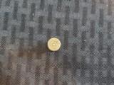 1193 - 40 S&W Brass - 2 of 2