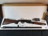 Browning BPS 28 Ga. Shotgun