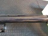 Browning A5 Light 12 Barrel - 2 of 5