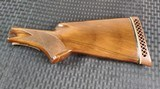 BROWNING A5 STOCK - 1 of 7