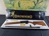 Browning A5 20 Ga. Magnum