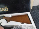Browning A5 20 Ga. Magnum - 2 of 13