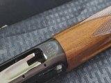 Browning A5 20 Ga. Magnum - 10 of 13