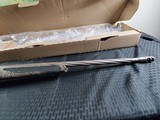 Savage Model 110 HIGH COUNTY6.5 RPC New in Box - 7 of 9