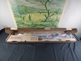 Savage Model 110 HIGH COUNTY6.5 RPC New in Box