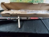 Savage Model 110 HIGH COUNTY6.5 RPC New in Box - 8 of 9