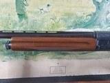 Browning Auto 5 20 Ga. 2 3/4'' - 13 of 13