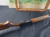 Browning Auto 5 20 Ga. 2 3/4'' - 7 of 13
