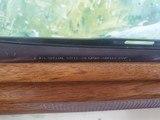 Browning Auto 5 20 Ga. 2 3/4'' - 5 of 13