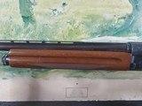 Browning Auto 5 20 Ga. 2 3/4'' - 11 of 13