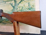 1953 Browning A5 Sweet 16 SALE PENDING - 2 of 10