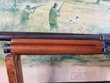 1953 Browning A5 Sweet 16 SALE PENDING - 3 of 10