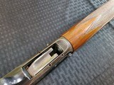 1953 Browning A5 Sweet 16 SALE PENDING - 10 of 10