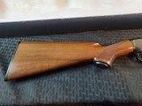 Browning Winchester Model 12 20 Ga. 2 3/4'' Grade I - 4 of 12
