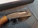 Browning Winchester Model 12 20 Ga. 2 3/4'' Grade I - 5 of 12