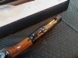 Browning Winchester Model 12 20 Ga. 2 3/4'' Grade I - 6 of 12