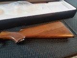 Browning Winchester Model 12 20 Ga. 2 3/4'' Grade I - 2 of 12