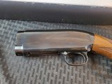 Browning Winchester Model 12 20 Ga. 2 3/4'' Grade I - 3 of 12