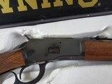 Browning Winchester Model 53 32-20 Grade I