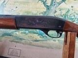 Remington Model 1100 20 Ga. 2 3/4'' Skeet