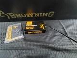 2013 BROWNING CITORI12GA ( LEFT HAND ) - 13 of 23